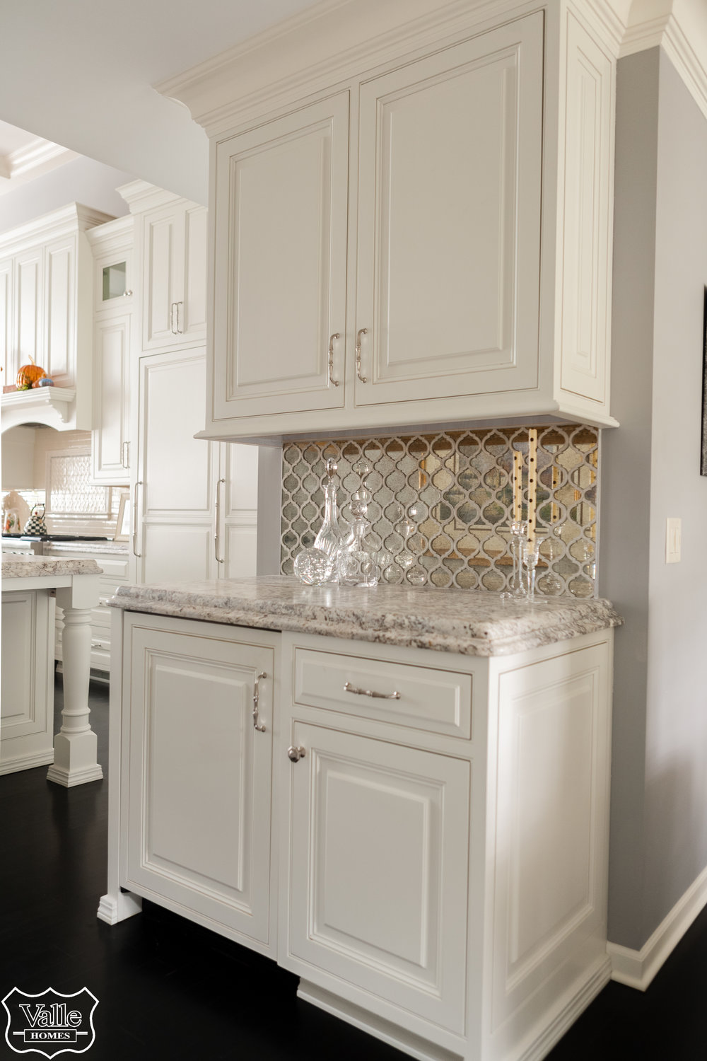 Toledo-Home-Remodel_Valle-Homes_Project-04_008.jpg