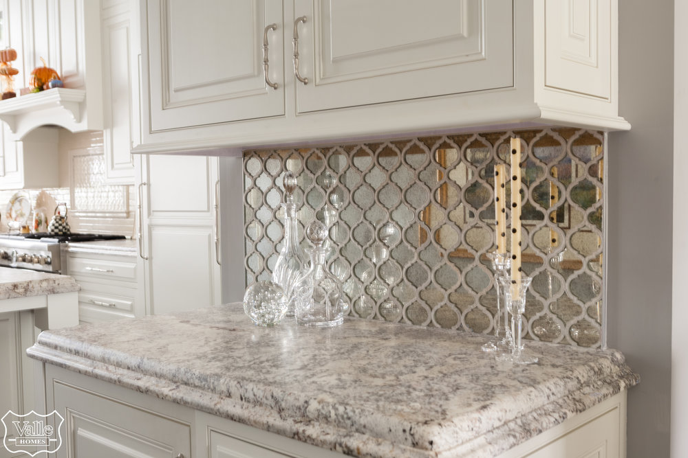 Toledo-Home-Remodel_Valle-Homes_Project-04_007.jpg