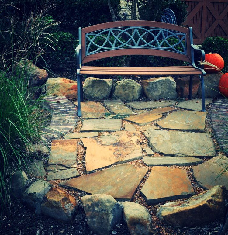 Select Landscaping