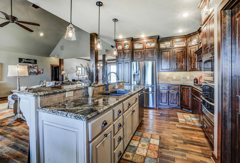 built-by-brett-custom-home-springfield-mo-rte-353-ww-010.jpg