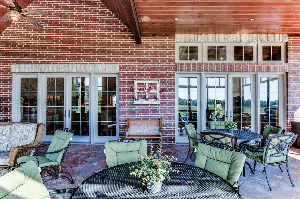 built-by-brett-custom-home-springfield-mo-13735-lawrence-2100-012.jpg