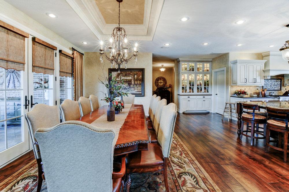 built-by-brett-custom-home-springfield-mo-13735-lawrence-2100-029.jpg