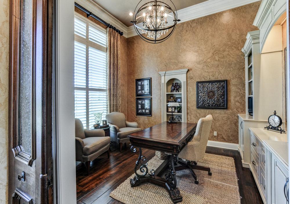 built-by-brett-custom-home-springfield-mo-13735-lawrence-2100-031.jpg