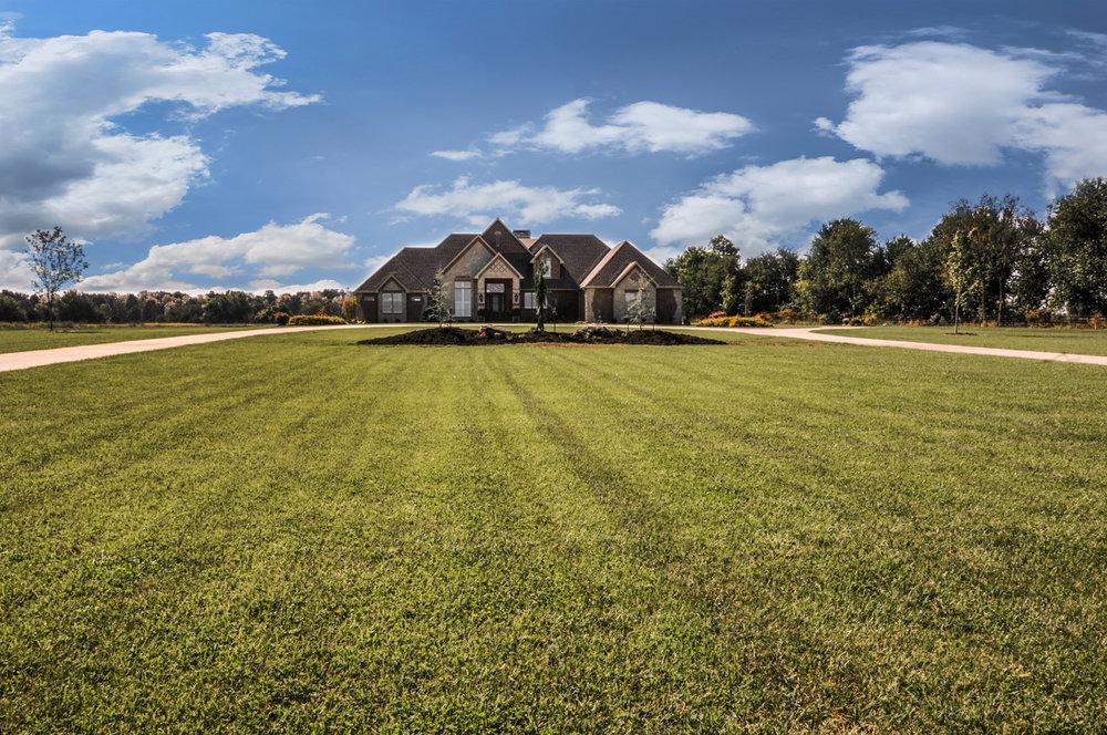 built-by-brett-custom-home-springfield-mo-13735-lawrence-2100-034.jpg