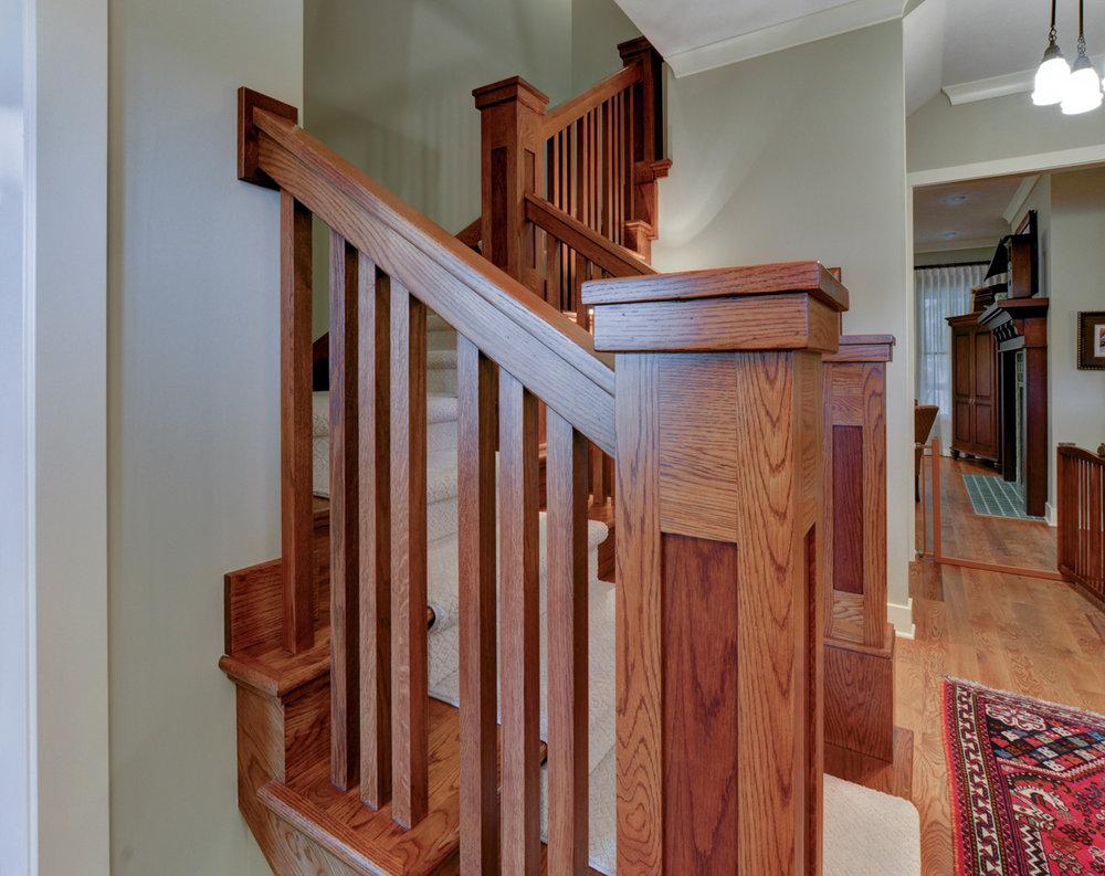 built-by-brett-custom-home-builders-springfield-mo-stonegate-court-008.jpg