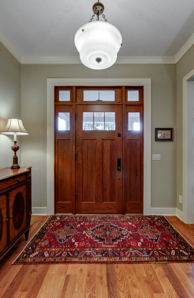 built-by-brett-custom-home-builders-springfield-mo-stonegate-court-009.jpg