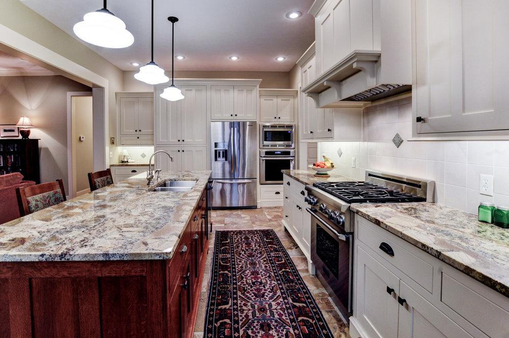 built-by-brett-custom-home-builders-springfield-mo-stonegate-court-016.jpg