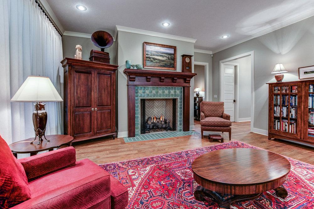built-by-brett-custom-home-builders-springfield-mo-stonegate-court-025.jpg