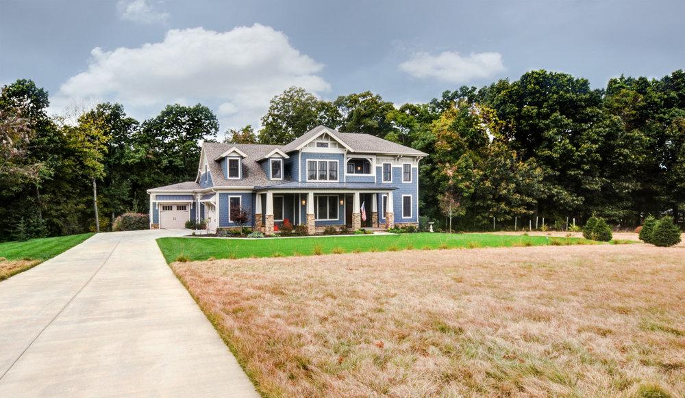 built-by-brett-custom-home-builders-springfield-mo-stonegate-court-exterior-003.jpg