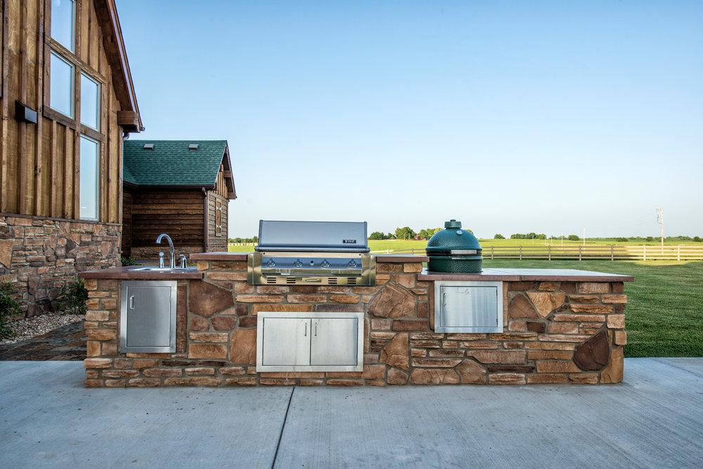 built-by-brett-custom-home-builders-springfield-mo-wilmoth-019.jpg
