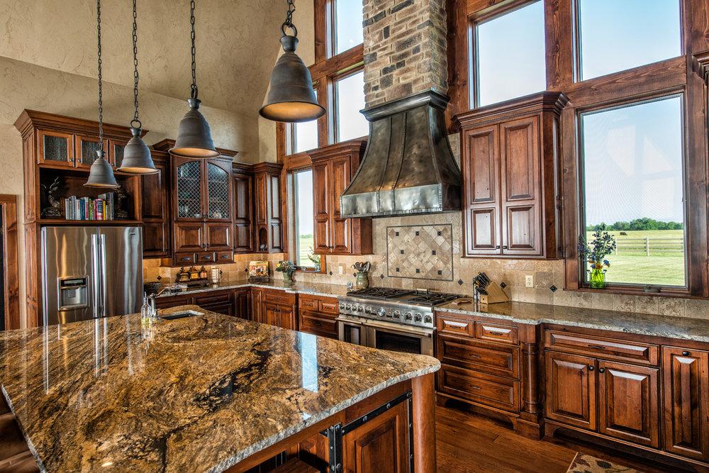 built-by-brett-custom-home-builders-springfield-mo-wilmoth-025.jpg