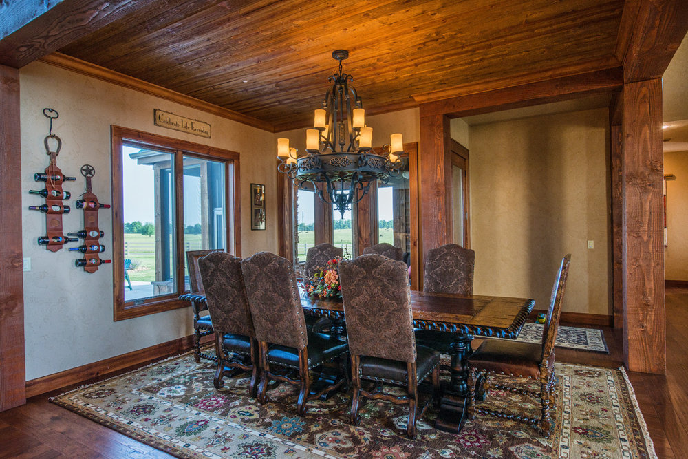 built-by-brett-custom-home-builders-springfield-mo-wilmoth-026.jpg