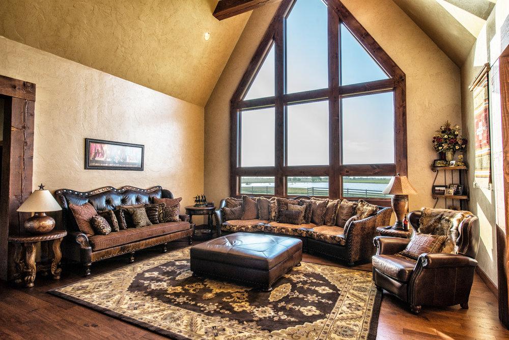 built-by-brett-custom-home-builders-springfield-mo-wilmoth-029.jpg