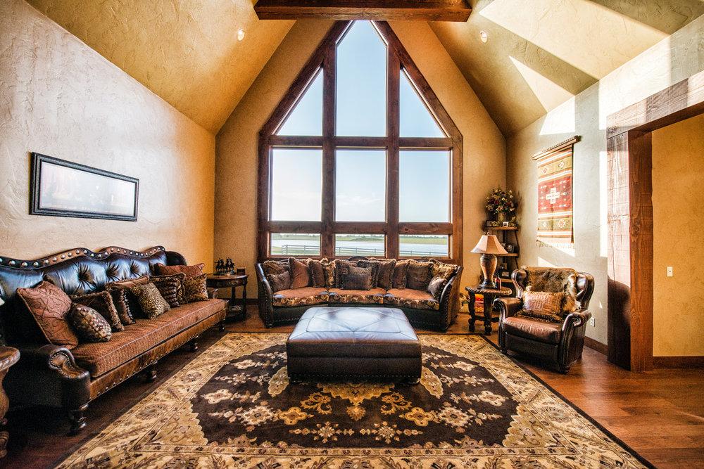 built-by-brett-custom-home-builders-springfield-mo-wilmoth-030.jpg