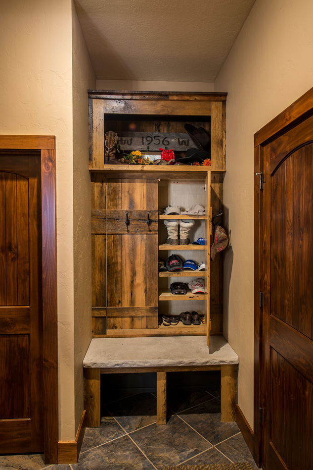 built-by-brett-custom-home-builders-springfield-mo-wilmoth-036.jpg