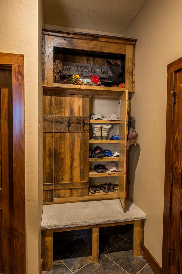 built-by-brett-custom-home-builders-springfield-mo-wilmoth-038.jpg