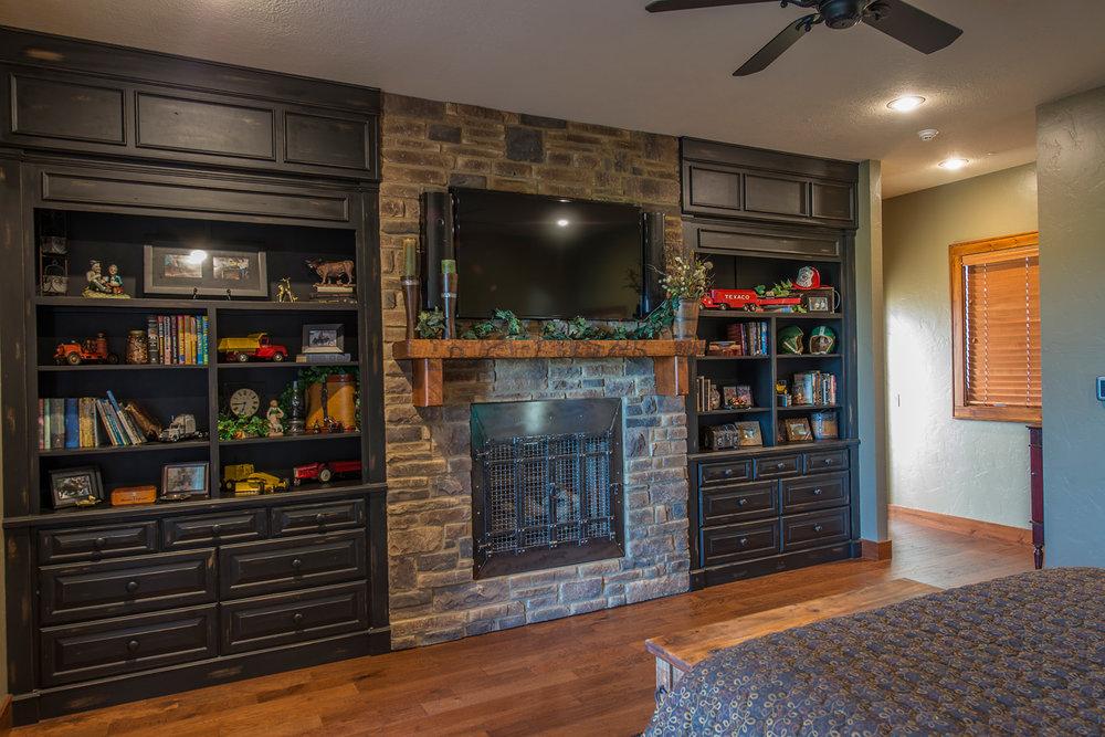 built-by-brett-custom-home-builders-springfield-mo-wilmoth-044.jpg