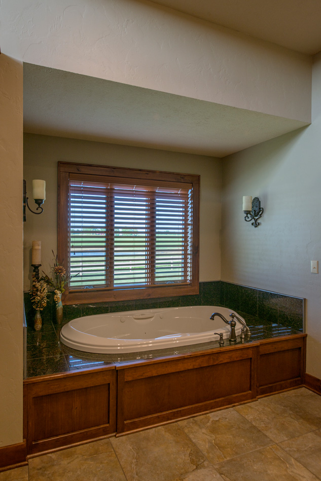 built-by-brett-custom-home-builders-springfield-mo-wilmoth-047.jpg