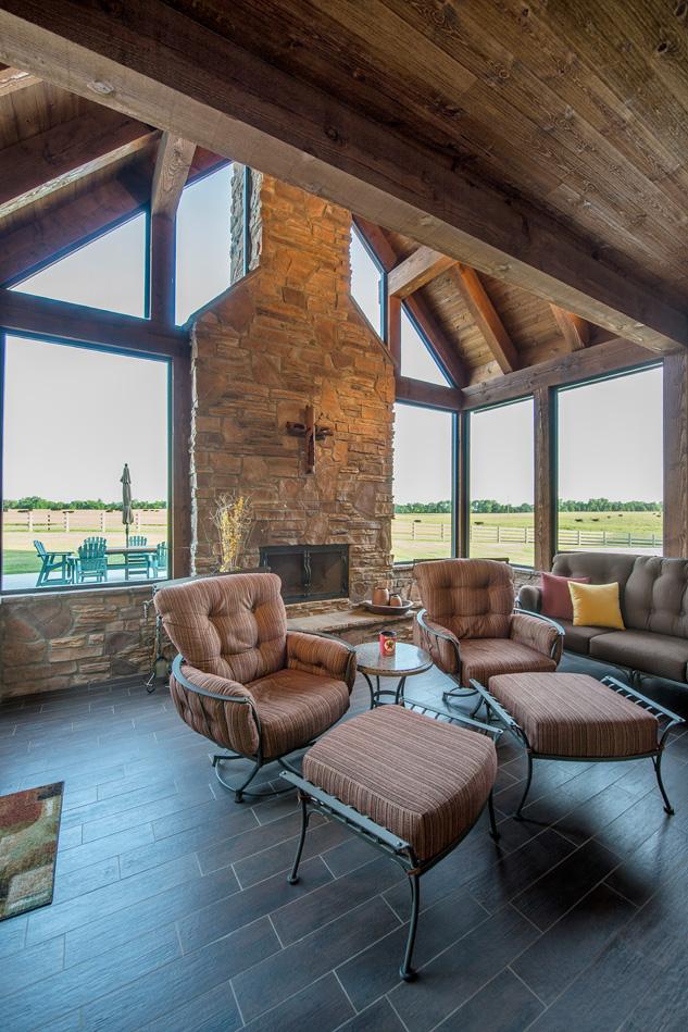built-by-brett-custom-home-builders-springfield-mo-wilmoth-051.jpg