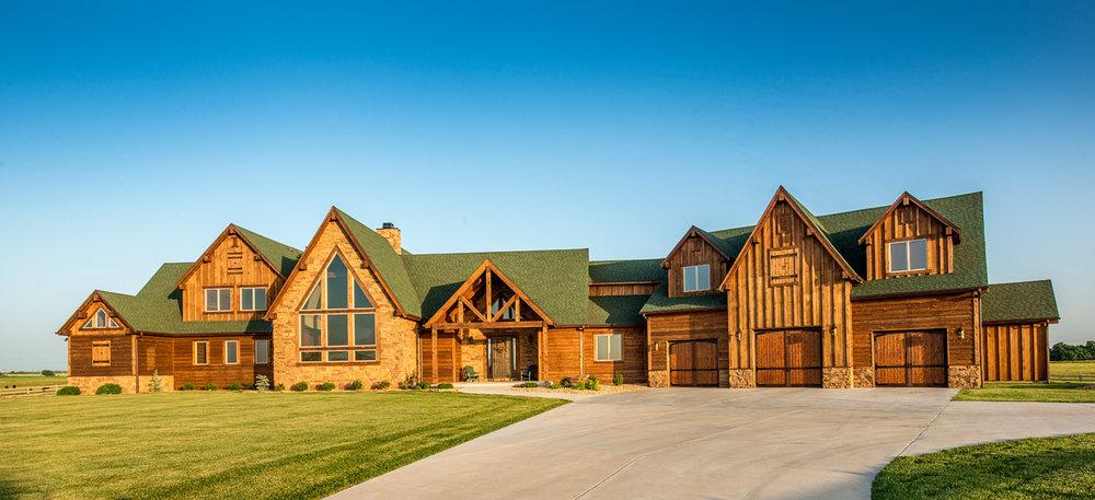 built-by-brett-custom-home-builders-springfield-mo-wilmoth-exterior-001.jpg