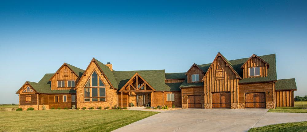 built-by-brett-custom-home-builders-springfield-mo-wilmoth-exterior-002.jpg