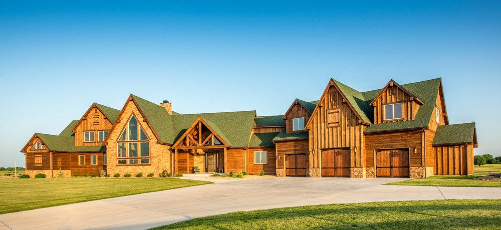 built-by-brett-custom-home-builders-springfield-mo-wilmoth-exterior-003.jpg