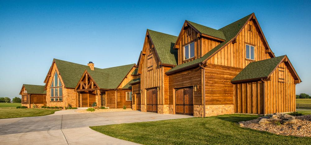 built-by-brett-custom-home-builders-springfield-mo-wilmoth-exterior-004.jpg
