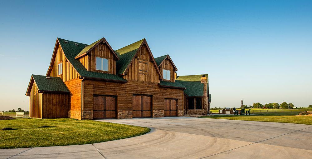 built-by-brett-custom-home-builders-springfield-mo-wilmoth-exterior-005.jpg