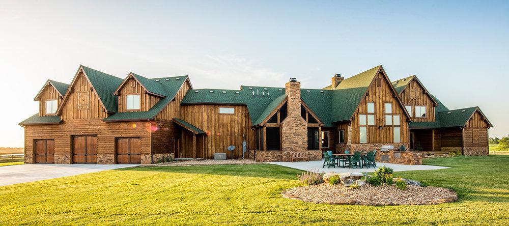 built-by-brett-custom-home-builders-springfield-mo-wilmoth-exterior-007.jpg