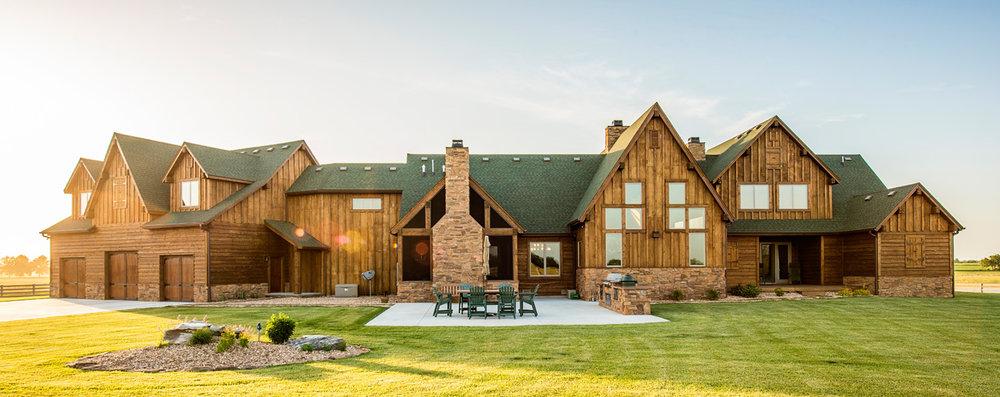 built-by-brett-custom-home-builders-springfield-mo-wilmoth-exterior-008.jpg