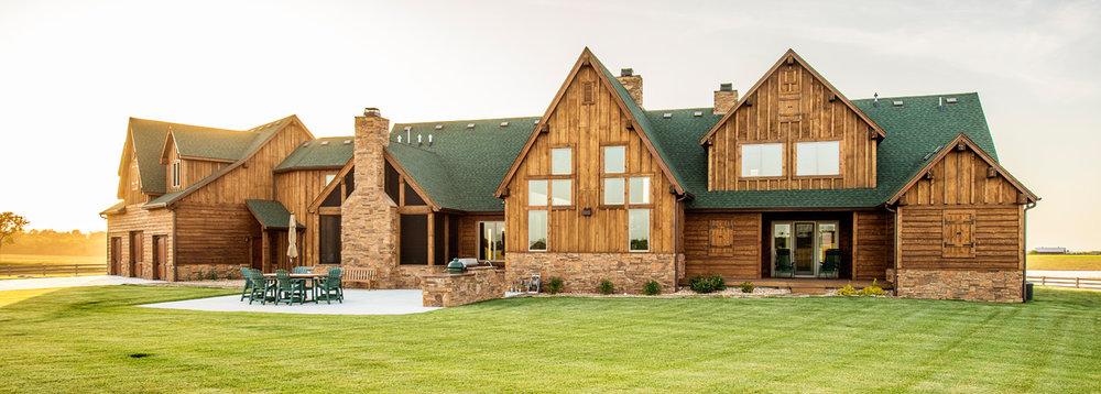 built-by-brett-custom-home-builders-springfield-mo-wilmoth-exterior-009.jpg