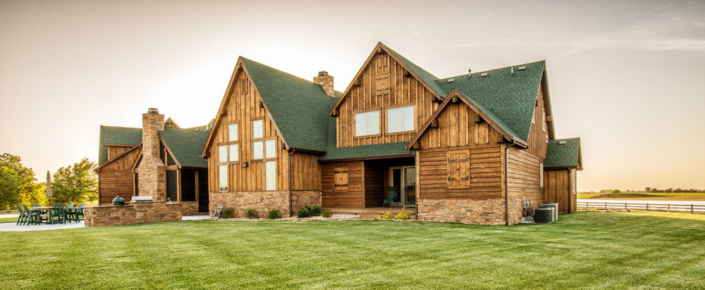 built-by-brett-custom-home-builders-springfield-mo-wilmoth-exterior-010.jpg