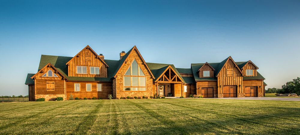 built-by-brett-custom-home-builders-springfield-mo-wilmoth-exterior-013.jpg