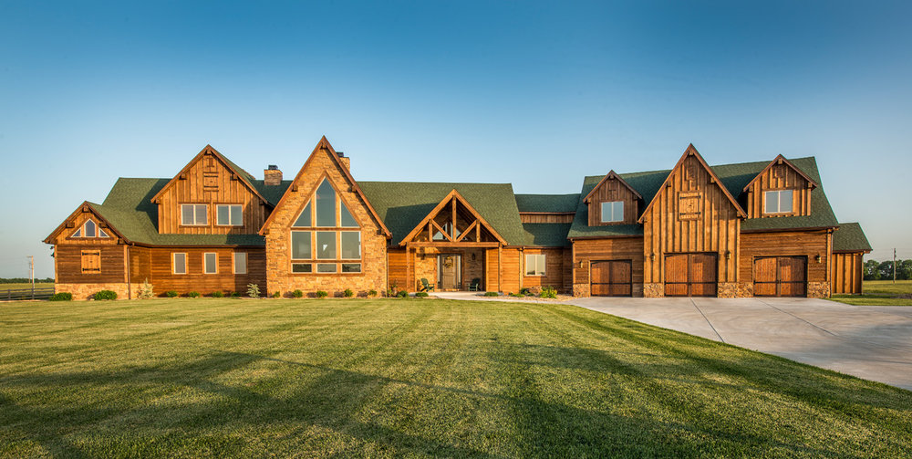 built-by-brett-custom-home-builders-springfield-mo-wilmoth-exterior-015.jpg