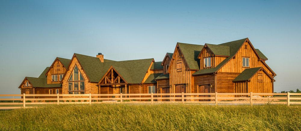 built-by-brett-custom-home-builders-springfield-mo-wilmoth-exterior-017.jpg
