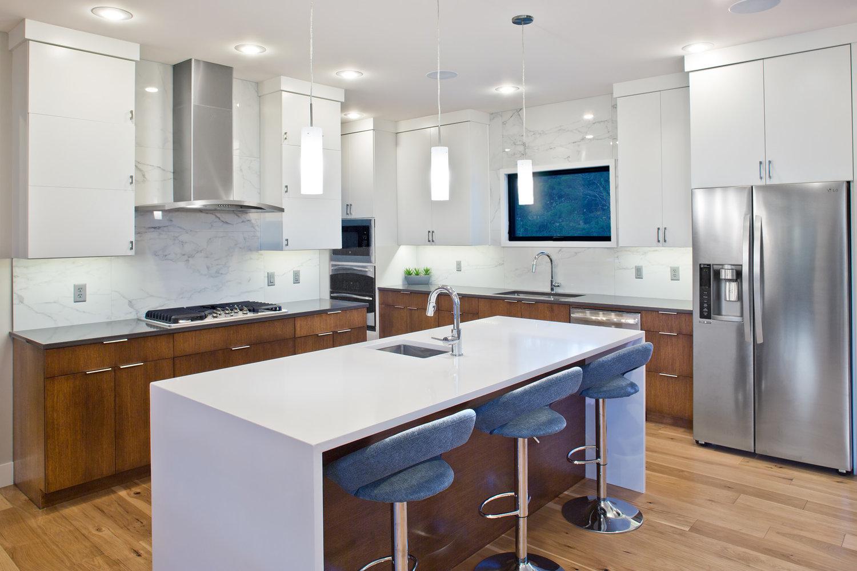 New Custom Home Springfield | Sycamore Trace — Built By Brett