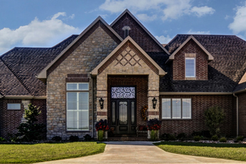 built-by-brett-custom-home-springfield-mo-13735-lawrence-2100-035.jpg