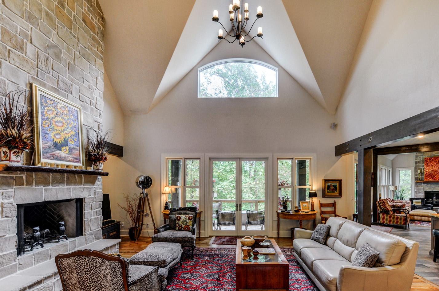 Best Home Builder Reviews Built By Brett