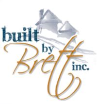 built-by-brett-custom-home-builders.JPG