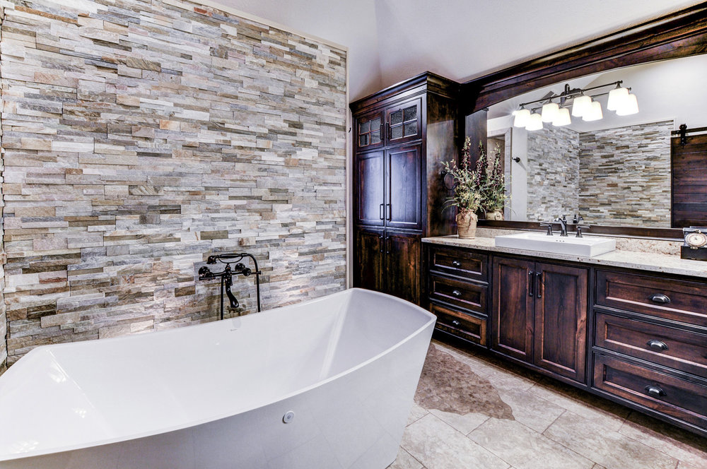 built-by-brett-custom-home-remodeling-springfield-mo-pasatiempo-006.jpg