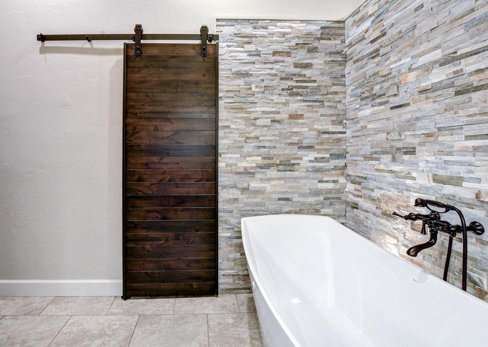 built-by-brett-custom-home-remodeling-springfield-mo-pasatiempo-011.jpg
