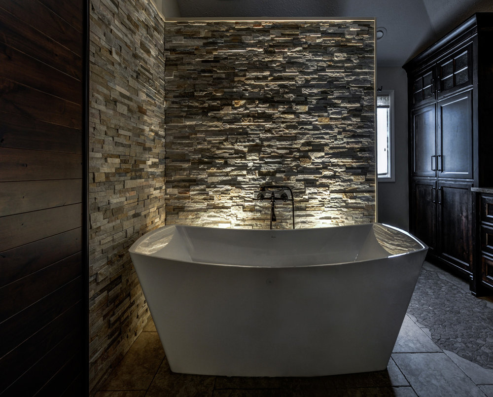 built-by-brett-custom-home-remodeling-springfield-mo-pasatiempo-012.jpg