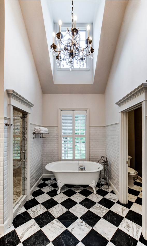 built-by-brett-custom-home-remodeling-springfield-mo-bogey-court-master-bathroom-003.jpg