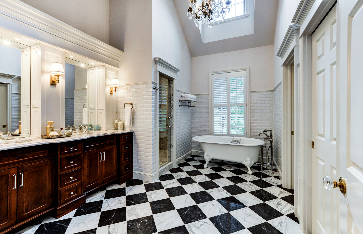 How Much Does it Cost to Build a Custom Home in the Springfield Area Cost Of Building A New Bathroom on new garage cost, new construction cost, new home cost, new furniture cost, new fireplace cost,