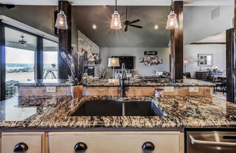 open-kitchen-concept