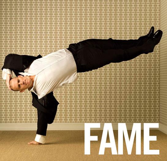 Fame_George_Lange3.jpg