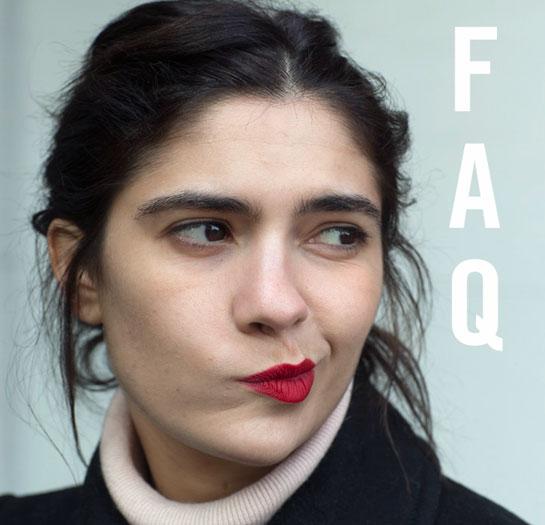 FAQ_Blue.jpg
