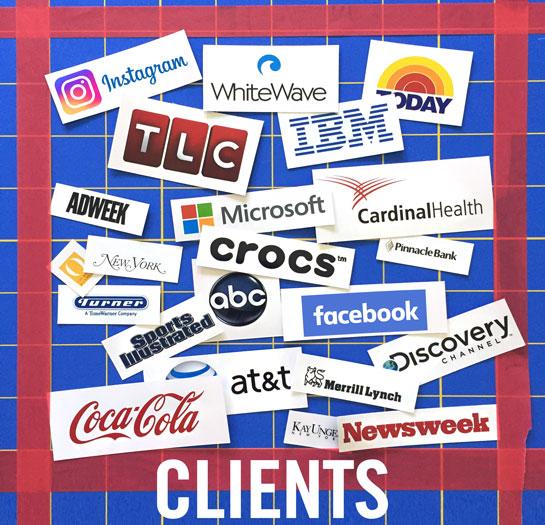 CLIENTSsquare_V2_WEB.jpg