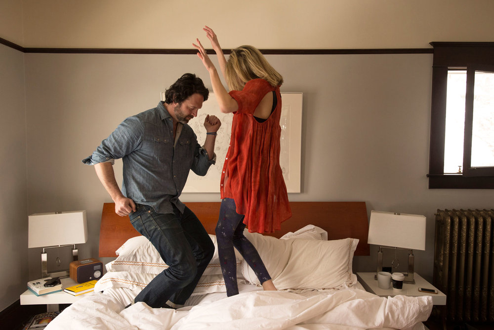 Jumping_Dancing_Bed_George_Lange_Lifestyle.jpg