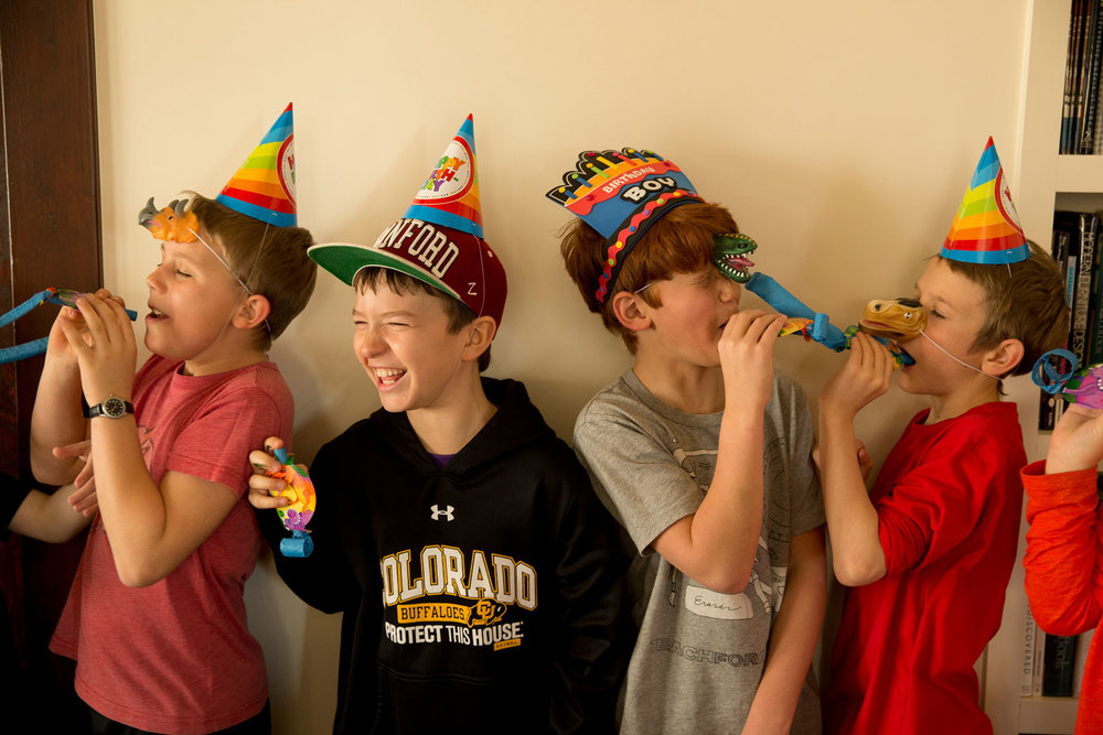 1_Birthday_Party_George_Lange_Kids.jpg